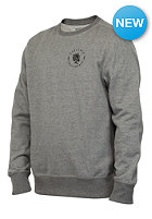 ELECTRIC India heather grey