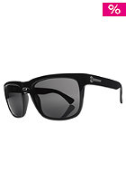 ELECTRIC Knoxville Sunglasses gloss black/m grey