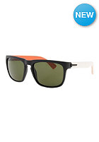 ELECTRIC Knoxville Sunglasses orge blast/mgrybigrd