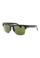 ELECTRIC Knoxville UN Sunglasses matte black/m gry