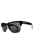 ELECTRIC Knoxville Union Sunglasses glssblk/m1gry pol