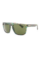 ELECTRIC Knoxville XL Sunglasses mason tiger/m gry
