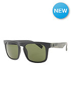 ELECTRIC Mainstay Sunglasses matte blk camo/mgry