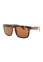 ELECTRIC Mainstay Sunglasses tortoise shell/mbrz