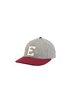 ELECTRIC Minors heather grey