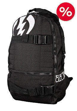ELECTRIC New MK II Backpack black