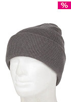 ELECTRIC Night Hawk 5 Beanie charcoal heather