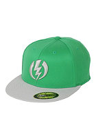ELECTRIC Pro-Volt Flexfit Cap forest green