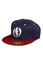 ELECTRIC Pro Volt II Flexfit Cap navy