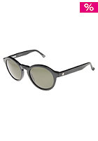 ELECTRIC Reprise Sunglasses gloss black/m grey