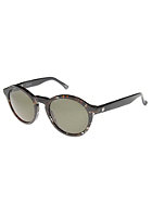 ELECTRIC Reprise Sunglasses patina/m grey