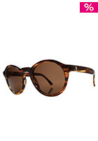 ELECTRIC Reprise Sunglasses tort shell/m bronze