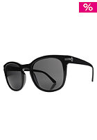 ELECTRIC Rip Rock Sunglasses gloss black/m grey