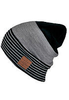 ELECTRIC Rollie Beanie black
