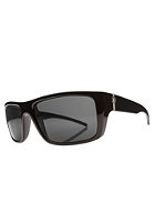 ELECTRIC Sixer Sunglasses gloss black/m grey
