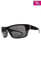 ELECTRIC Sixer Sunglasses gloss black/m grey