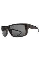 ELECTRIC Sixer Sunglasses matte black/m grey