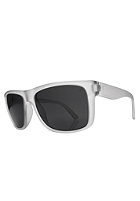 ELECTRIC Swingarm Sunglasses sea glass/m grey