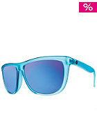 ELECTRIC Tonette Sunglasses bluesberry/ grey