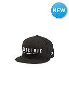 ELECTRIC Undervolt black/white