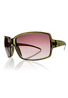 ELECTRIC Womens Vol olive/brown gradient