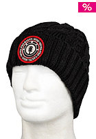 ELEMENT 20 Years Beanie black