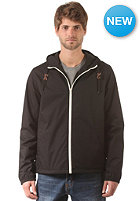 ELEMENT Alder Jacket black