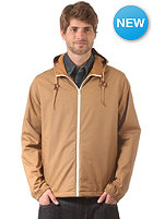 ELEMENT Alder Jacket camel