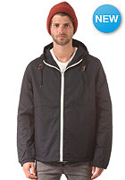 ELEMENT Alder Jacket total eclipse