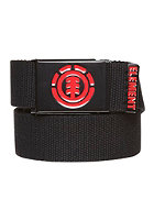 ELEMENT Anti-Matter Belt element red