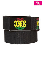 ELEMENT Anti-Matter Belt RASTA