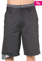 ELEMENT Arbor Shorts black