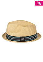 ELEMENT Astro Bay Hat sand