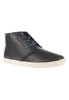 ELEMENT Bannock Cup black deep sea