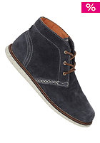 ELEMENT Bannock navy