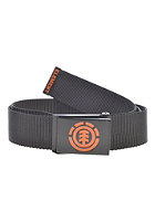 ELEMENT Beyond Belt black