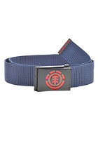 ELEMENT Beyond Belt indigo