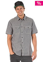 ELEMENT Billy S/S Shirt total