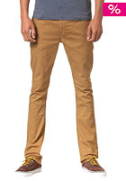 ELEMENT Boom Denim Pant golden oak