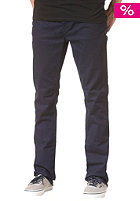 ELEMENT Boom Denim Pant navy blue