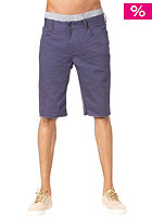 ELEMENT Boom WK Short INDIGO