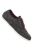 ELEMENT Bowery black washed