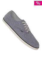ELEMENT Bowery blue chambray