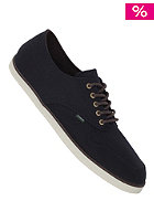 ELEMENT Bowery navy brown