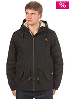 ELEMENT Brook Jacket black