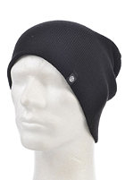 ELEMENT Carrier Beanie black