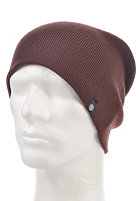 ELEMENT Carrier Beanie merlot