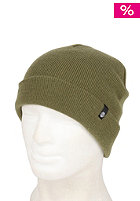 ELEMENT Carrier Beanie moss