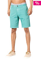 ELEMENT Castaway Short mint