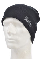 ELEMENT Cole Beanie black